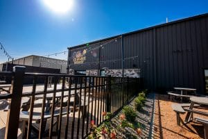 commercial-metal-fence-1
