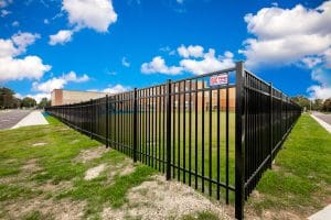 commercial-metal-fence-5
