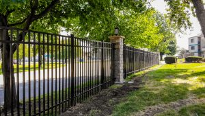 commercial-metal-fence-8