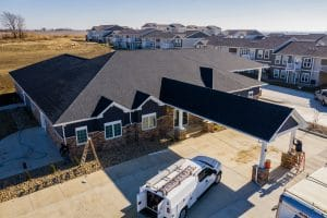 commercial-roof-8