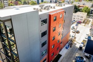 commercial-siding-26