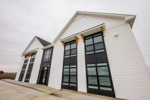 commercial-siding-4