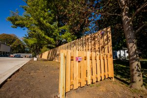 commercial-wood-fence-1