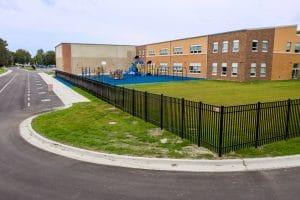 fence-around-school-1
