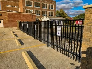 fence-around-school-2