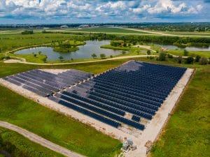 solar-farm-fence-1