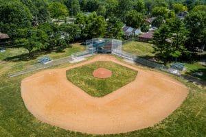 sports-field-fence-2