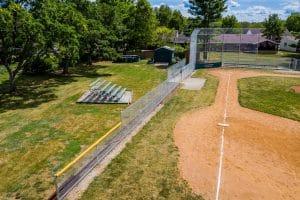sports-field-fence-3