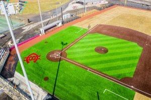 sports-field-fence-4