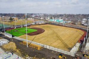 sports-field-fence-5